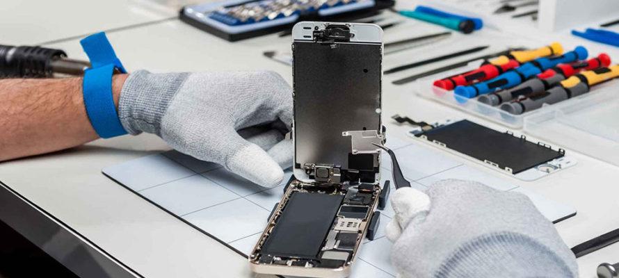 free-cell-phone-repair-2-990x500