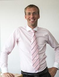 Jens Guski